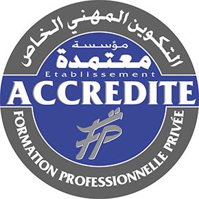 accreditation-ehc-icon