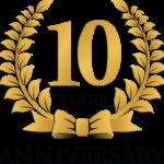 EHC Fête ses 10 ans